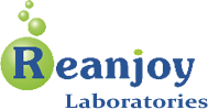 reanjoy-laboratories-final-logo