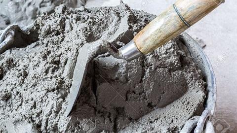 3. 2 rean joy cement