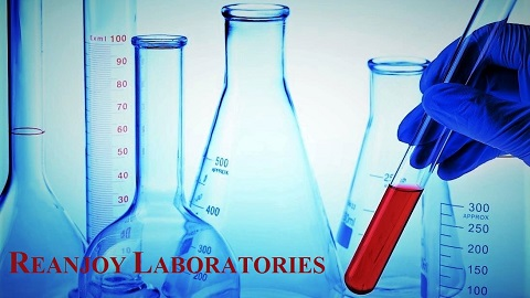 3. Chemical Testing
